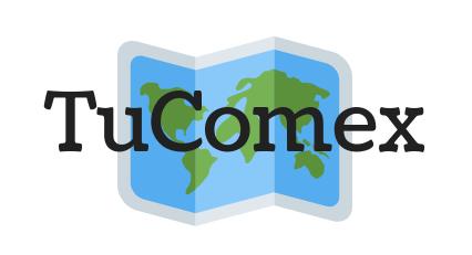 TuComex